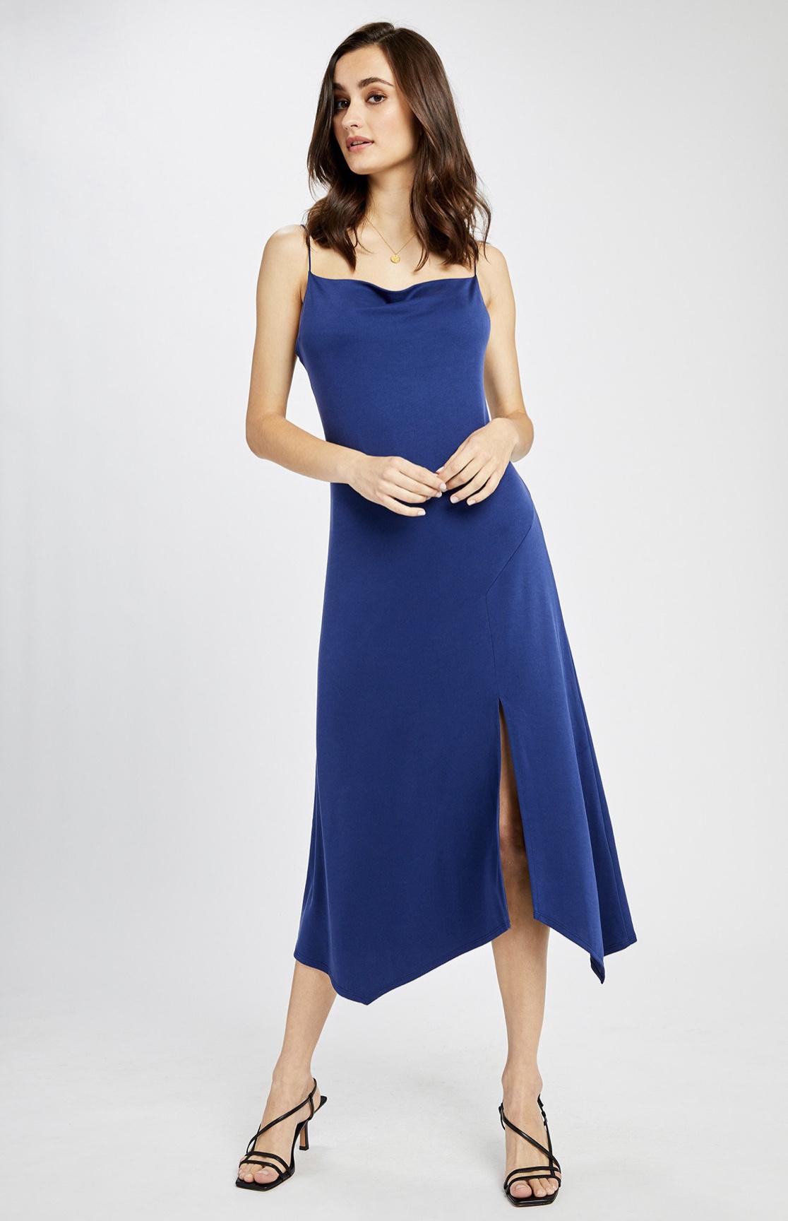 Gentlefawn Fria Dress