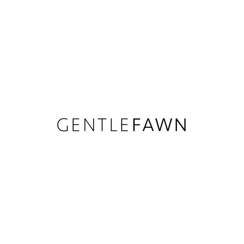 GENTLE FAWN + Z SUPPLY //