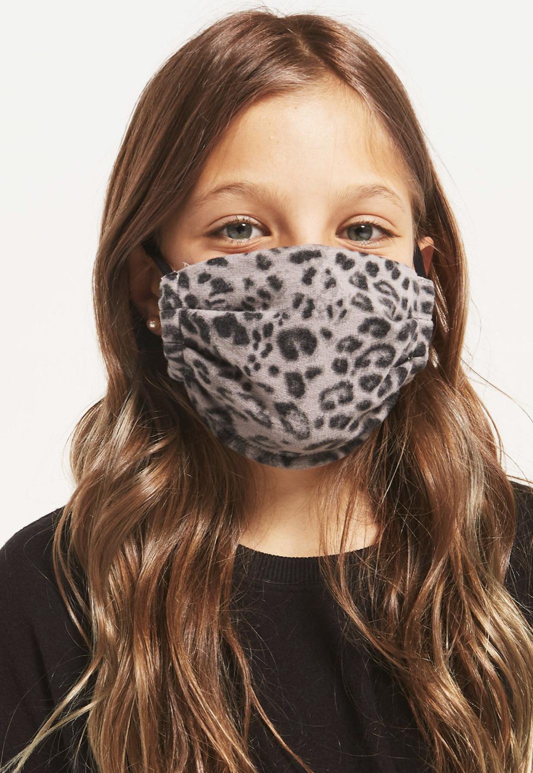 Z Supply Kids 2 pack masks