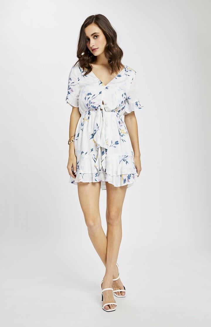 Gentlefawn Monet Dress