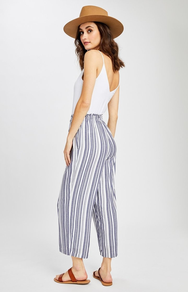 Gentlefawn Lexington Pant