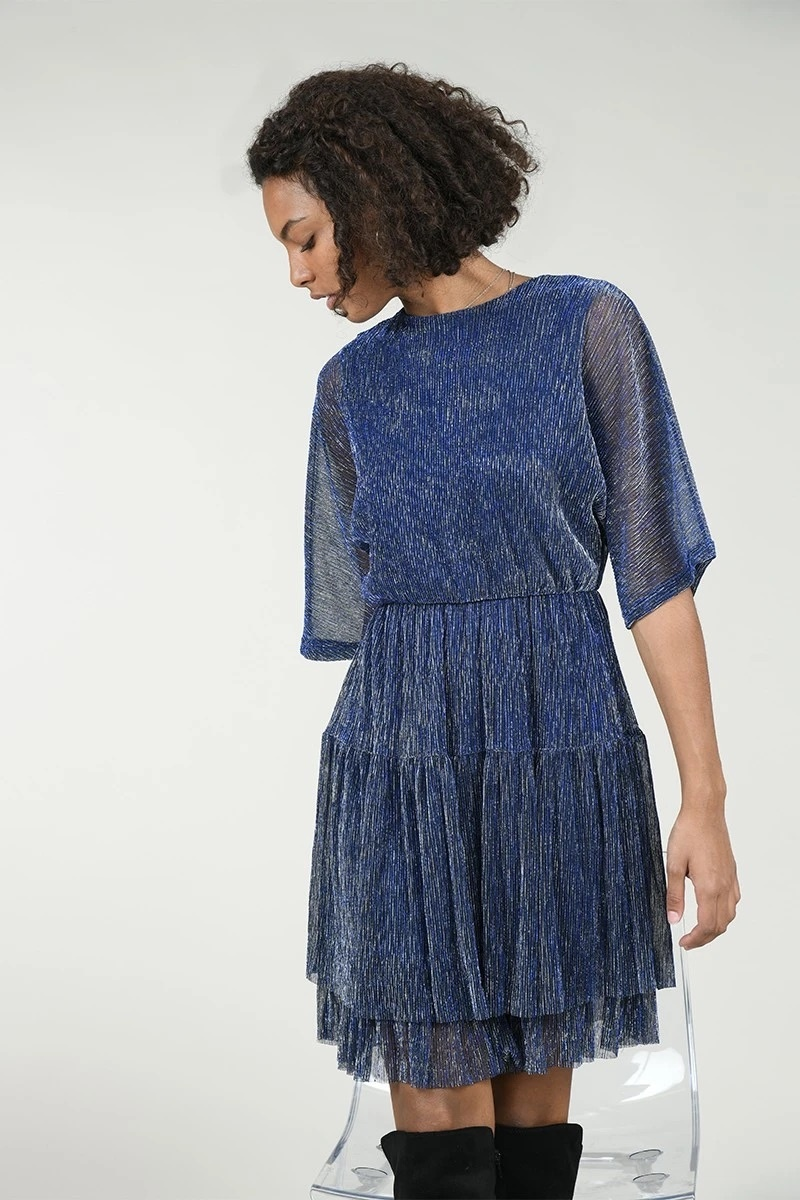 Molly Bracken Bianca Dress
