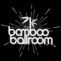 The Bamboo Ballroom