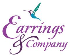 Earrings And Company