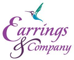 Earrings And Company