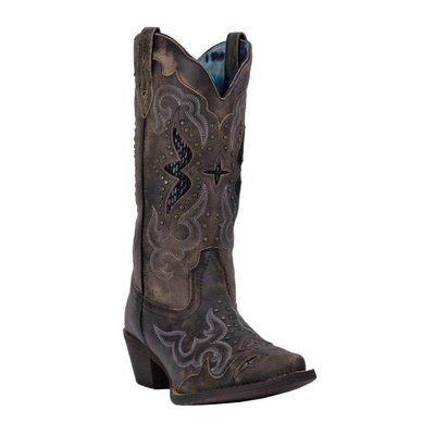 Laredo Lucretia Snip Toe Boot