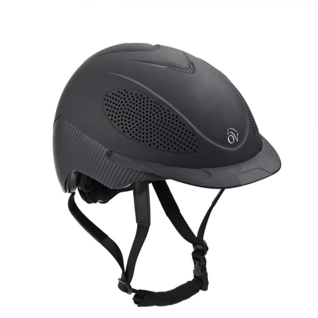 Ovation Venti Schooling Helmet