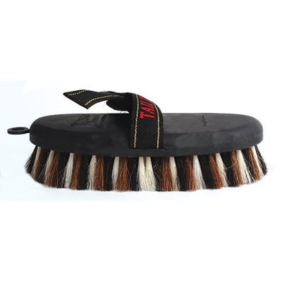 Professional's Choice Horsehair Poly Blend Brush
