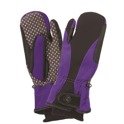 Ovation OV Vortex Winter Mitten
