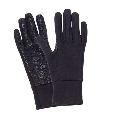 Ovation Ceramic Fleece Gripteck Glove