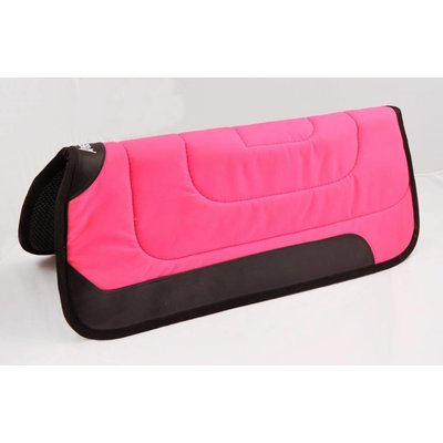Abetta Nylon Saddle Pad