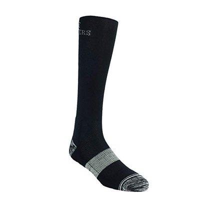 Noble Equine Best Boot Sock