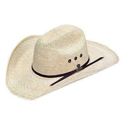 Ariat Cowboy Hat Palm