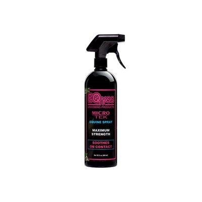 Micro-tek Equine Spray 32oz