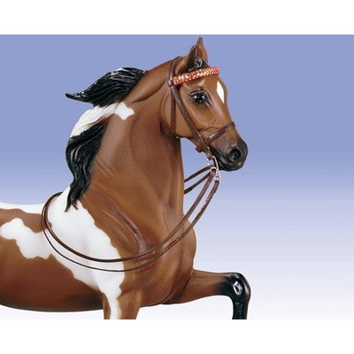Breyer Breyer English Show Bridle