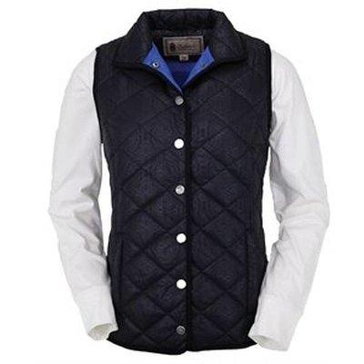 Outback Melody Vest