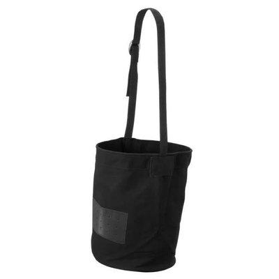Heavy Canvas Feed Bag