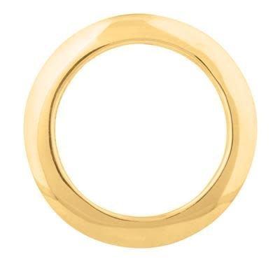 """Weaver 1"""" SB O Ring"""