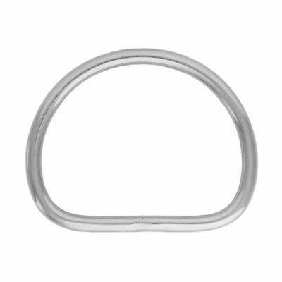 "Weaver 1.5"" Dee Ring"