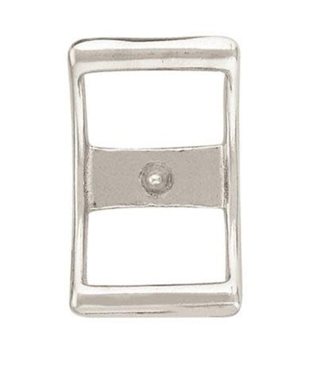 """Z210 Conway Buckle 1"""""""