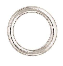 """1"""" NP O Ring"""