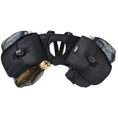 Tough 1 Elite Horn Bag