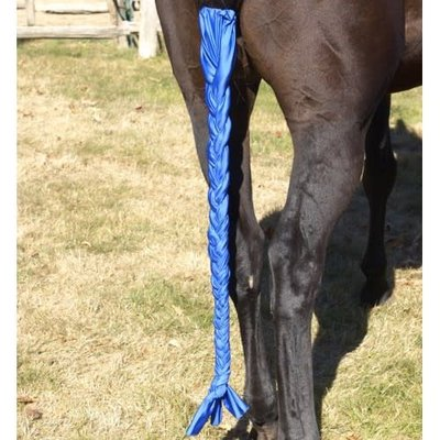 Centaur Braid-N-Tail Bag
