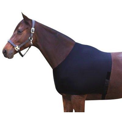 Lycra Shoulder Guard