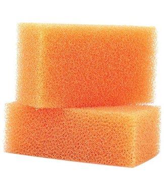Resistol Hat Sponge