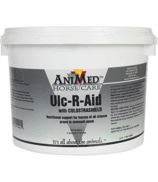 Animed Ulc-R-Aid