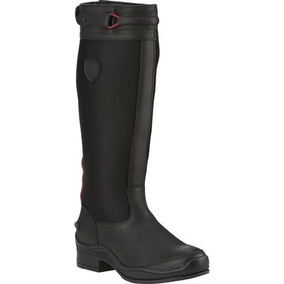 Ariat Bromont Insulated