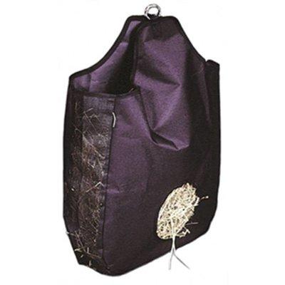 Jacks Mesh Gusset Hay Bag