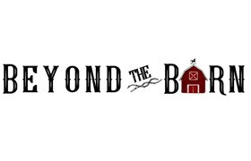 Beyond the Barn