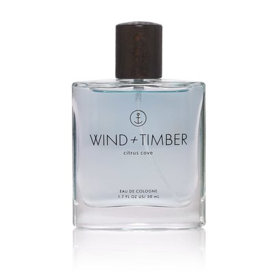 Tru Wind & Timber Citrus Cove