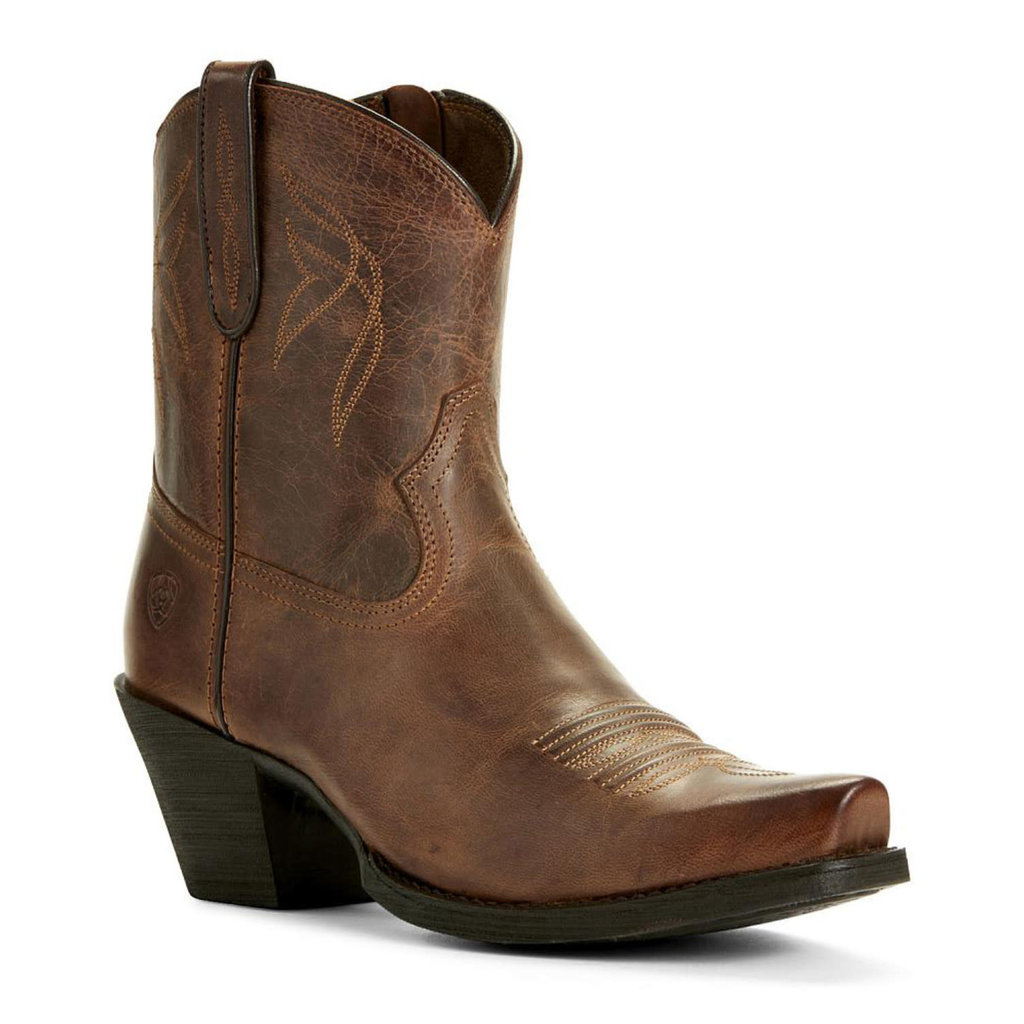 Ariat Women's Lovely