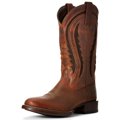 Ariat Butte Venttek Round Toe 10027210