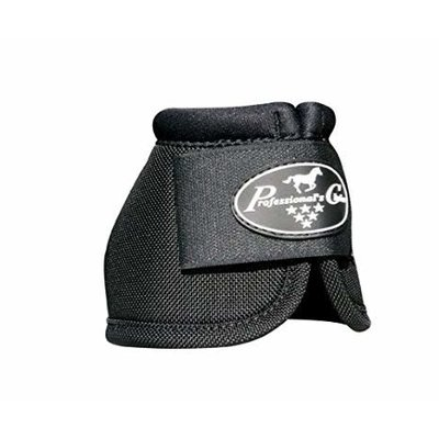 Professional's Choice Ballistic Overreach Bell Boot