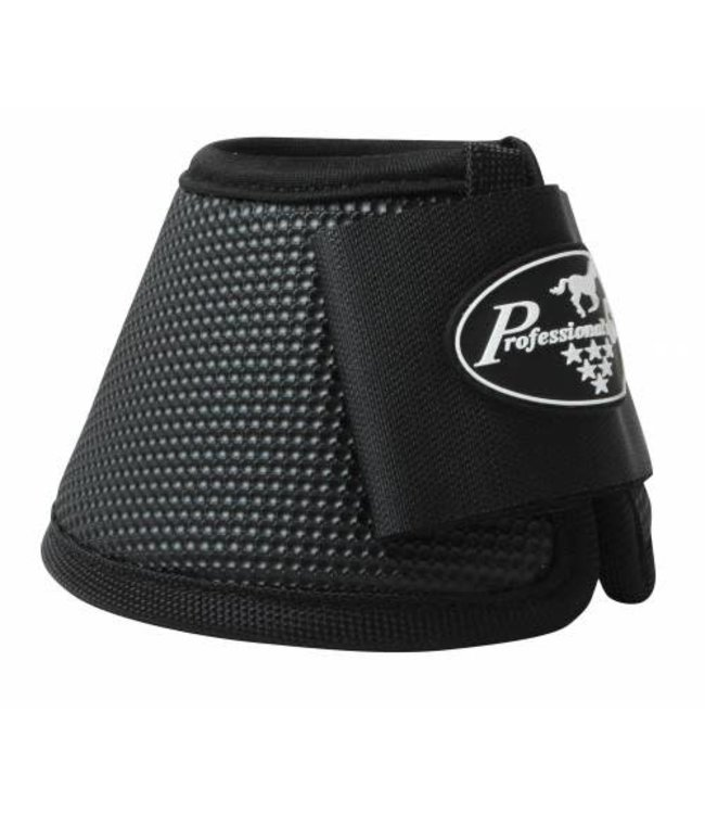 Professional's Choice All Purpose Bell Boot
