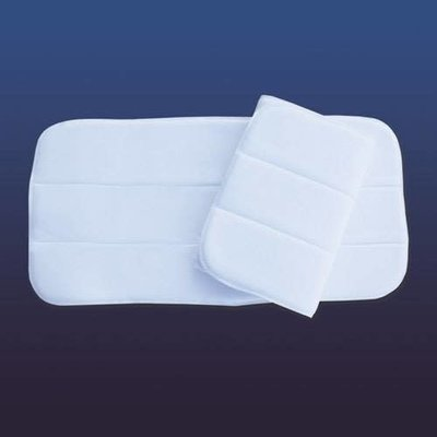 Professional's Choice No Bow Bandage Pair