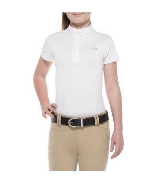Ariat Kid's Aptos Show Shirt