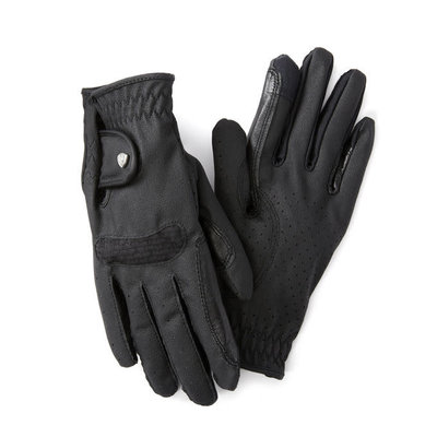 Ariat Unisex Archetype Grip Glove