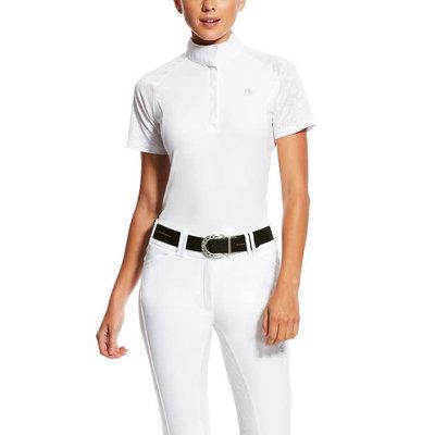 Ariat Women's Marquis Vent Show Shirt