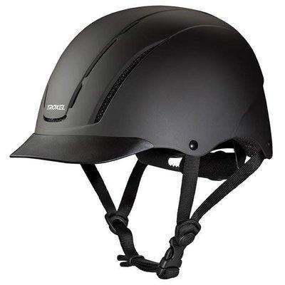 Troxel Spirit Duratec Helmet