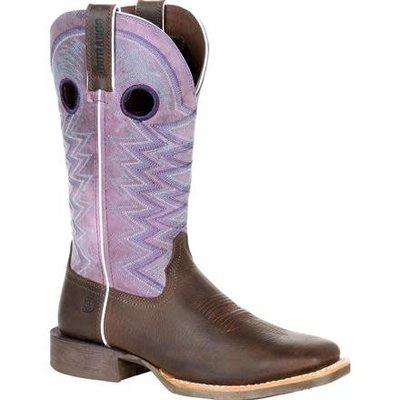 Durango Lady Rebel Pro Boot DRD0354