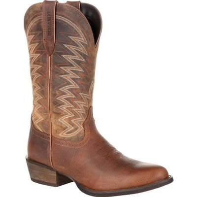 Durango Men's Rebel Frontier Western Boot