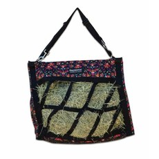 Professional's Choice Fiesta Hay Bag