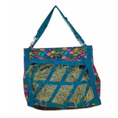 Professional's Choice Ranchero Hay Bag
