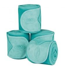Fleece Bandages 4 Pack