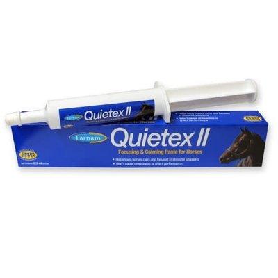 Quietex II Paste