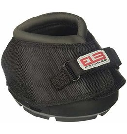 Cavallo ELB Hoof Boot
